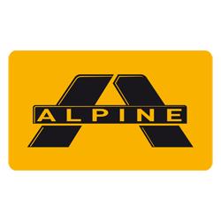 alpine-hellas-logo