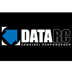 data-rc-logo